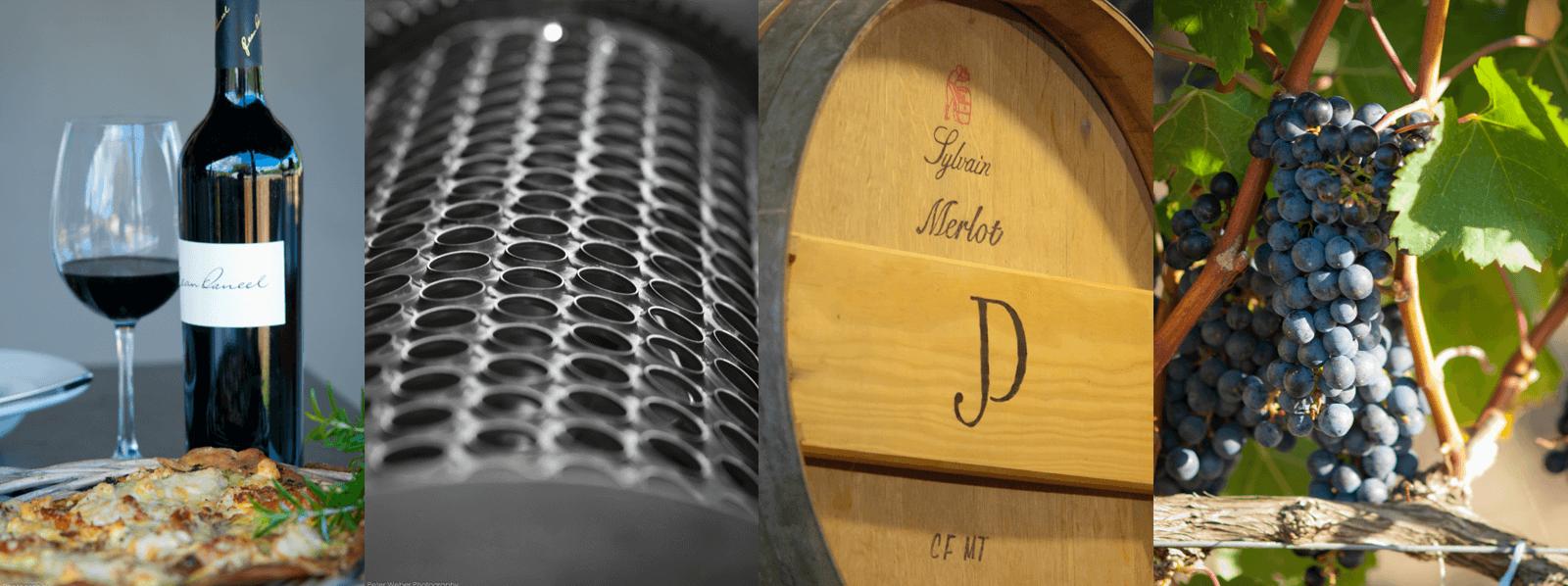 JD Wines